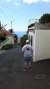 WLM MIkkonen, Madeira 2018