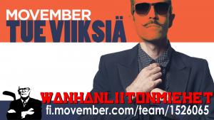 WLM_Movember2014_1920x1080