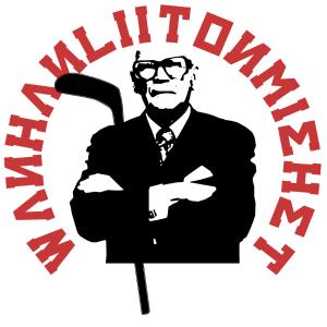 WLM_logo_300x300