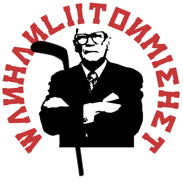 WLM_logo_600x600