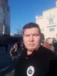 WLM Mikola, Hotel Mikolaj 2018