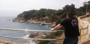 Wlm Mikola #4, Lloret der mar, Costa brava 2019